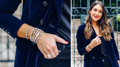 Accessories That Sparkle