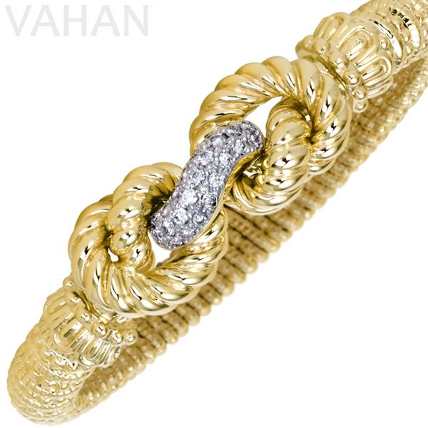 vahan accessories 01