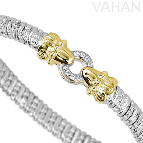 vahan accessories 02