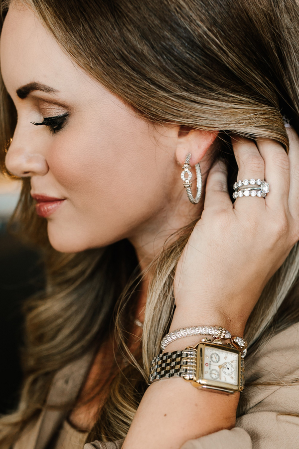 KBStyled–VAHAN Jewelry 02