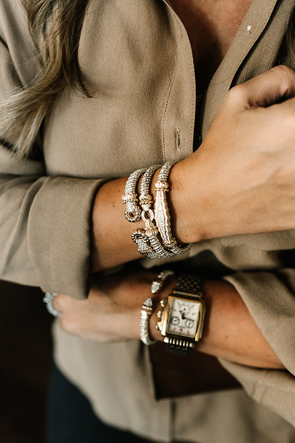 KBStyled–VAHAN Jewelry 03