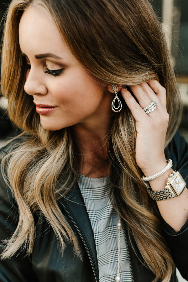 KBStyled–VAHAN Jewelry 05
