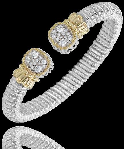 Jewelry For Women Bracelets Earring Rings Necklaces